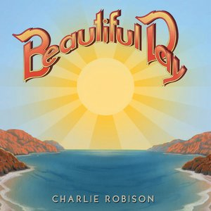 Image for 'Beautiful Day'