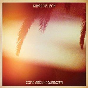 Imagem de 'Come Around Sundown (Deluxe Version)'