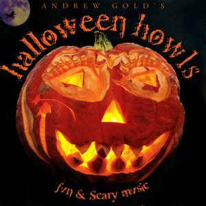 Image for 'Halloween Party'