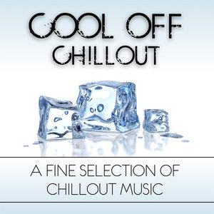 Image for 'Cool Off Chillout'