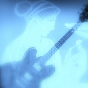 Image for 'Persephone's Guitar'