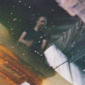 Image for 'Kamika'
