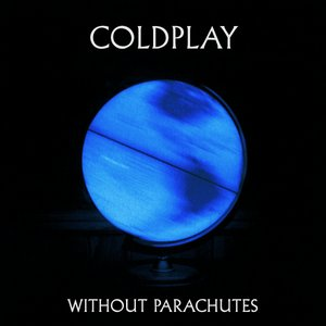 Coldplay parachutes free download