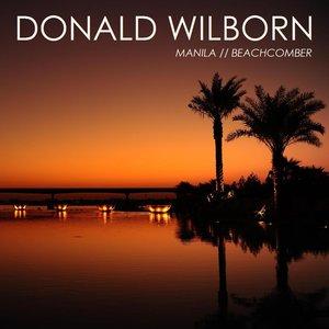 Image for 'Manila EP'