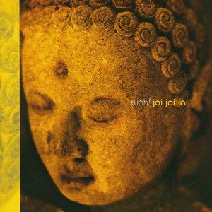 Image for 'Jai Jai Jai'