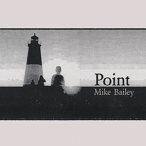 Image pour 'Point'