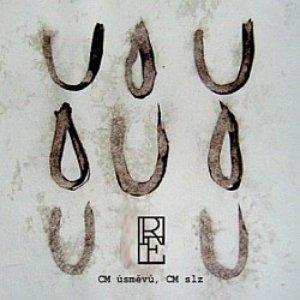 Image for 'CM úsměvů, CM slz'