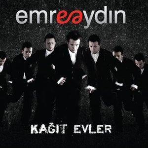 Image for 'Tam Dört Yıl Olmuş Dün'