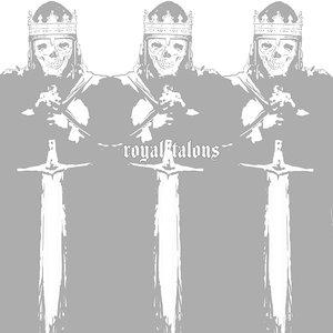 Image for 'Royal Talons'