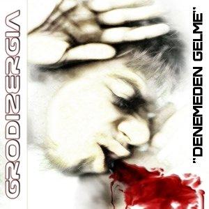 Image pour 'grodizergia'