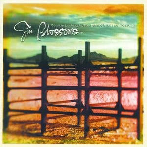 Bild für 'Outside Looking In: The Best Of The Gin Blossoms'