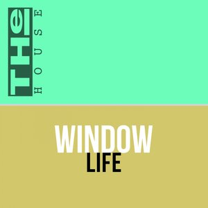 Image for 'Life (Club Mix)'
