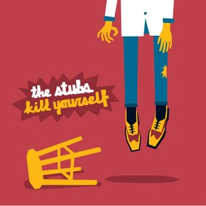 Imagen de 'Kill Yourself'
