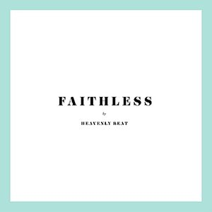 Image for 'Faithless'