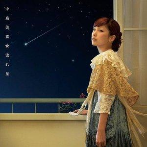 Bild für '流れ星 (Instrumental)'