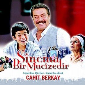 Image for 'Zühtü'nün Aşkı'