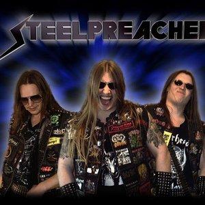Image pour 'Steelpreacher'