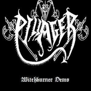Image for 'Witchburner Demo'