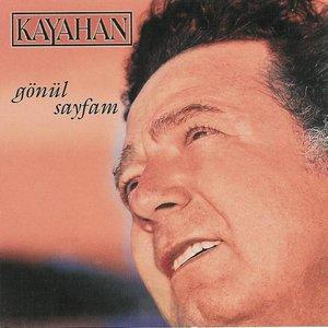 Image for 'Gönül Sayfam'