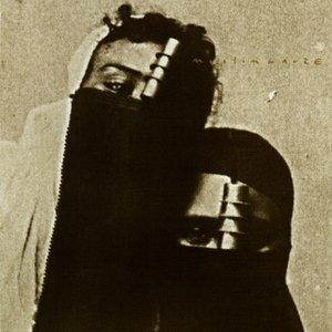 Image for 'Hindunation / Fiefdom / El Minzah Kiff'