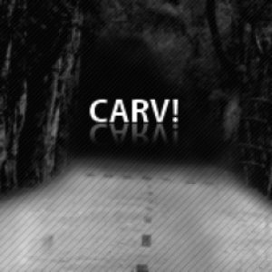 Image for 'Carv!'