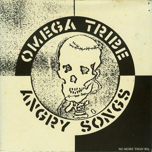 Image for 'Angry Songs'