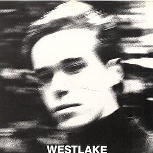 Image for 'Westlake'
