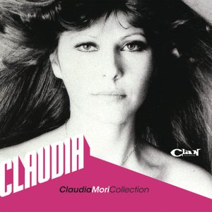 Bild für 'Claudia Mori Collection'