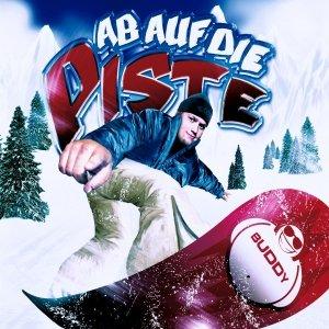 Image for 'Ab auf die Piste'