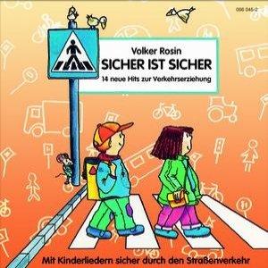 Image for 'Mein Schulweg'