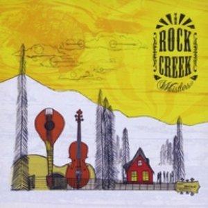 Bild für 'The Rock Creek Whistlers'