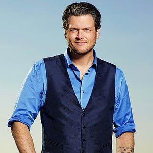 Image for 'Blake Shelton'