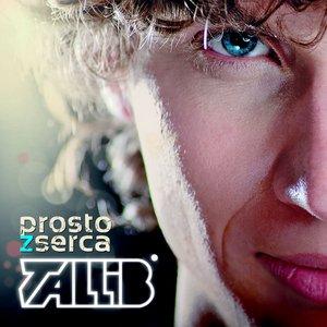 Image for 'Prosto z serca'