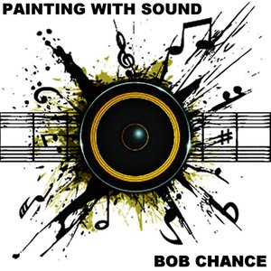 Image for 'Painting With Sound'