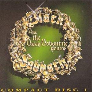 Imagen de 'The Ozzy Osbourne Years (disc 1)'