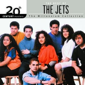 Image for '20th Century Masters: The Millennium Collection: Best Of The Jets'