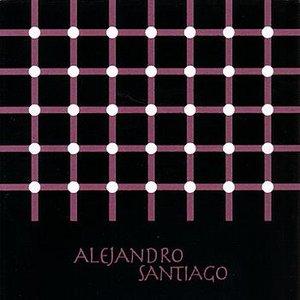 Image for 'De Fin de Siglo'