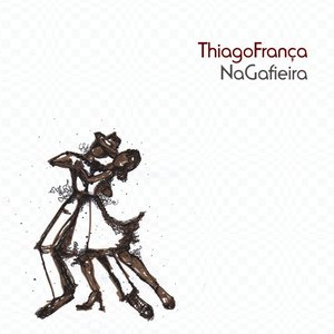 Image for 'Na Gafieria'