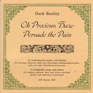 Image for 'Oh Precious Haze Pervade the Pain'