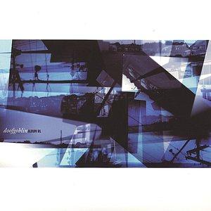 Image for 'Album-rl'