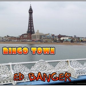 Image for 'BiNGO TOWN'