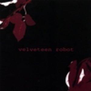Image for 'Velveteen Robot'