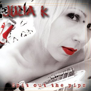 Image for 'Spit out the pips'