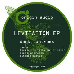 Image for 'Levitation EP'