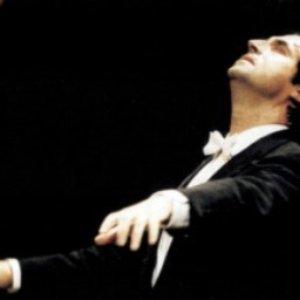 Bild für 'Riccardo Muti'