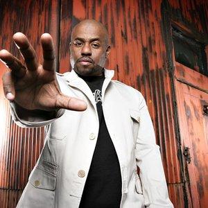 Bild för 'DJ Homicide'