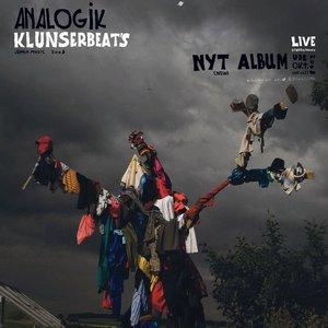 Bild für 'Klunserbeats Live'