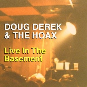 Image for 'Live In The Basement'