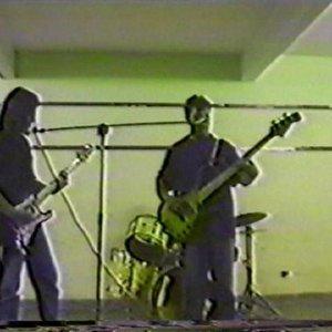Imagen de '2000'