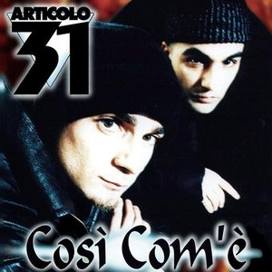 Image for 'Così Com'è'